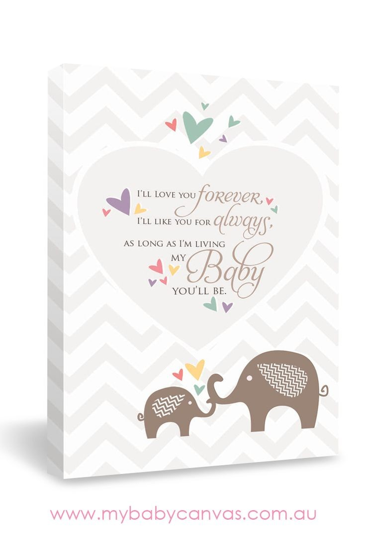 I Love You Quotes: Baby Love Quotes. QuotesGram
