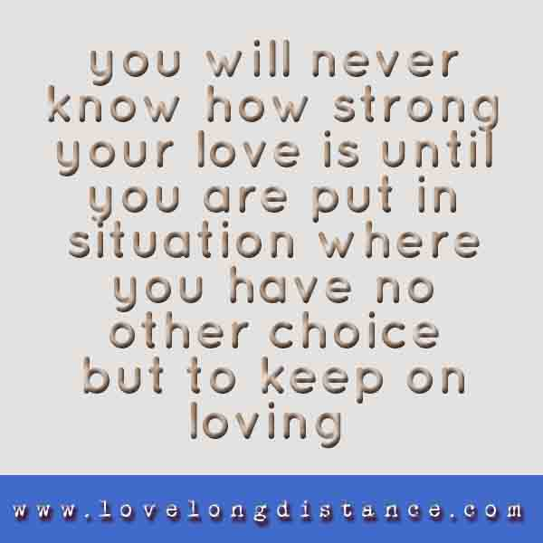 Long Distance Sister Relationship Quotes: Long Distance Break Up Quotes. QuotesGram