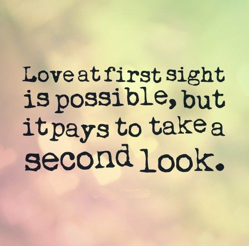 Quotes About Love At First Site: Quotes Love At First Site. QuotesGram