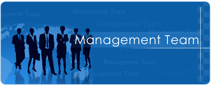 managing teams Learn effective team management skills to improve processes, project outcomes, and performance with managing teams effectively at the fluno center in madison, wi.
