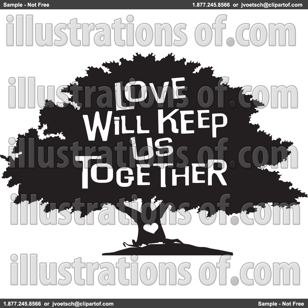 Family tree wallpaper saying quotes quotesgram - Family tree desktop wallpaper ...