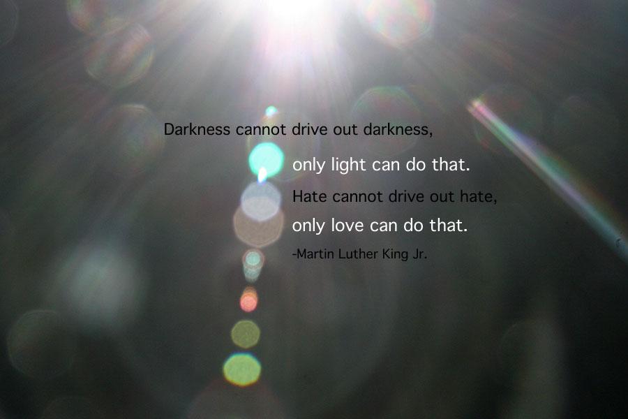 Sun Rays Quotes Quotesgram