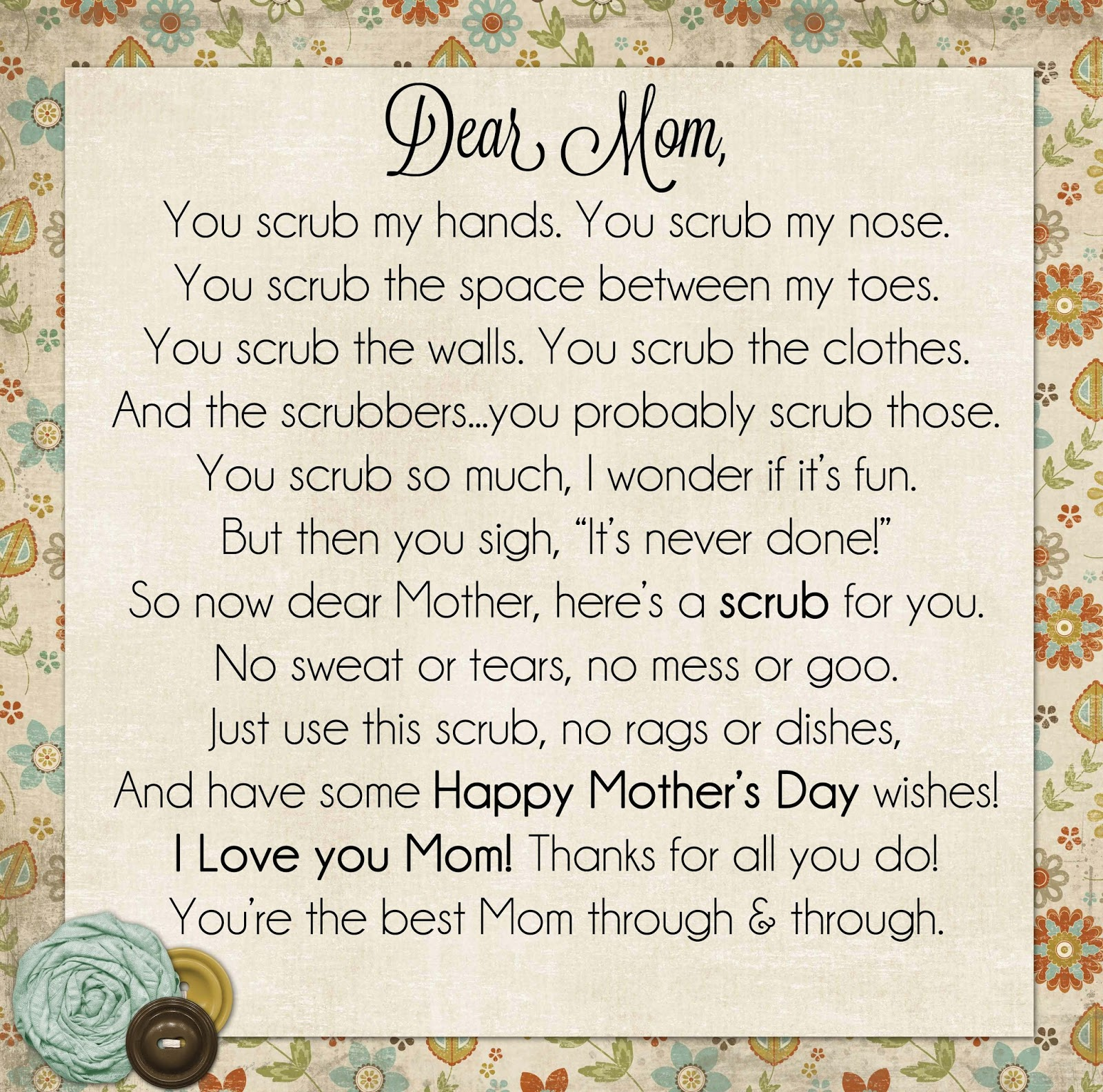 Happy Mother S Day Religious Quotes: Mothers Day Christian Quotes. QuotesGram