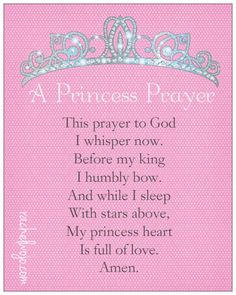 Prayer Quotes For Daughters Quotesgram