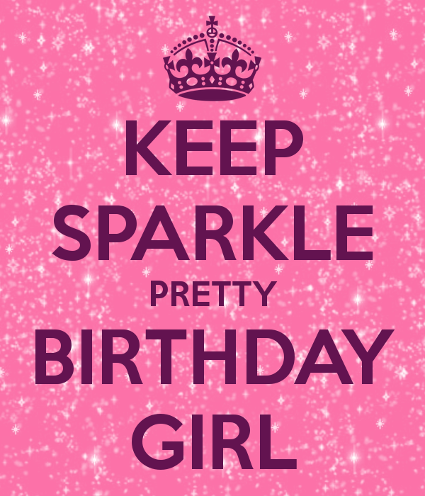 flirting signs for girls birthday quotes images girls