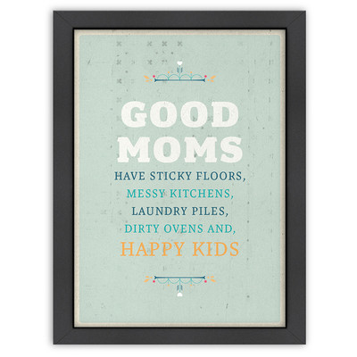 Quotes About Moms Kitchen Quotesgram
