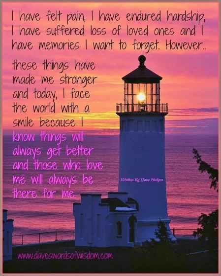 Quotes For Loved Ones Lost To Cancer: Losing Battle With Cancer Quotes. QuotesGram