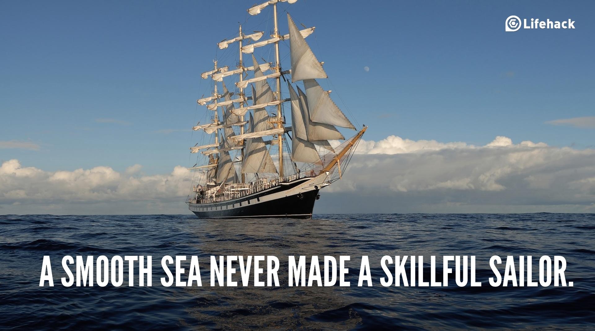 Smooth Sailing Quotes Quotesgram: Sea Quotes Sailors Quotes. QuotesGram