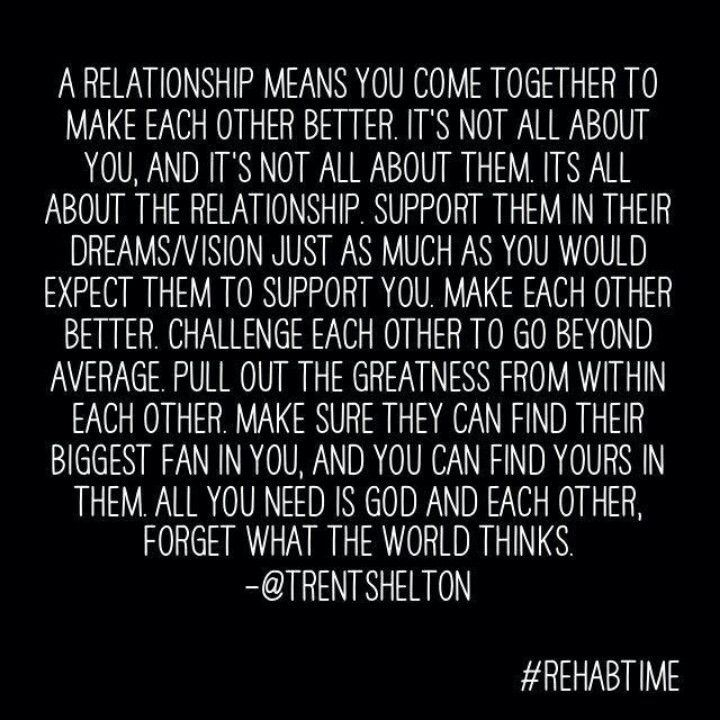 Quotes about love in relationships