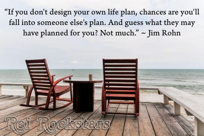 Rocking Chair Quotes. QuotesGram