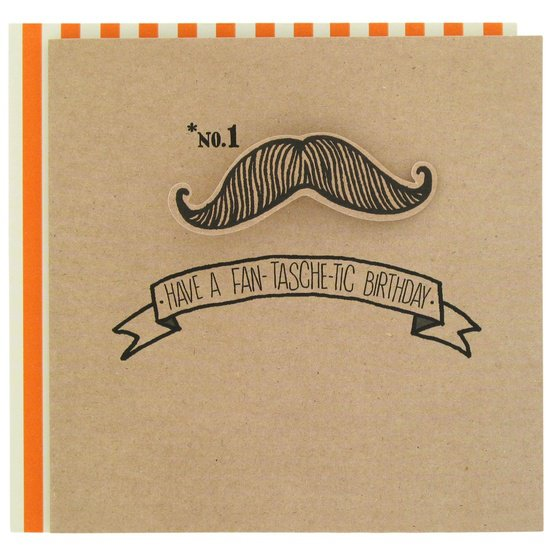 Funny Moustache Quotes: Mustache Birthday Quotes. QuotesGram