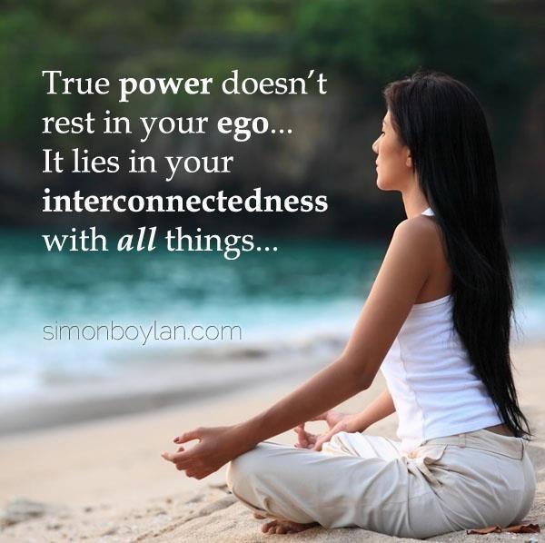 Wallpaper Yoga Quotes Quotesgram