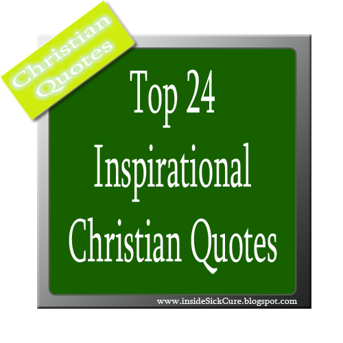 Inspirational Quotes About Positive: Religious Quotes For March. QuotesGram
