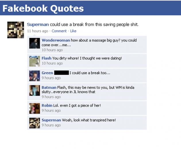 facebook bio status about me intro quotes inspiring and - 630×519