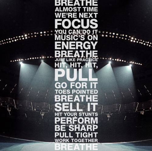All Star Cheerleading Quotes. QuotesGram