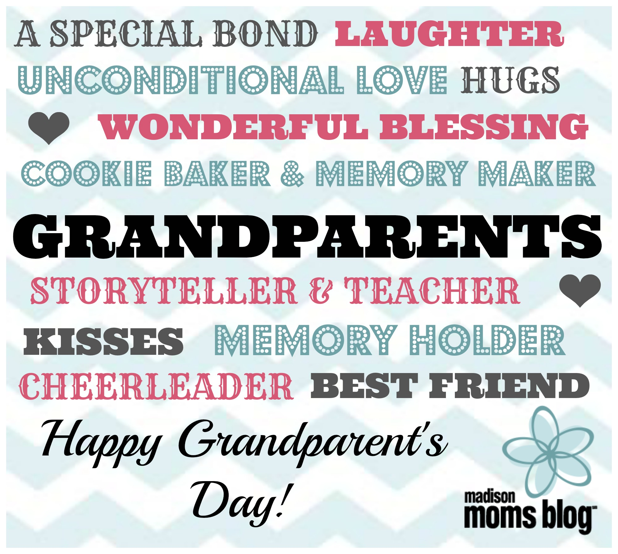 Grandpa Quotes: Grandparents Quotes About Love. QuotesGram