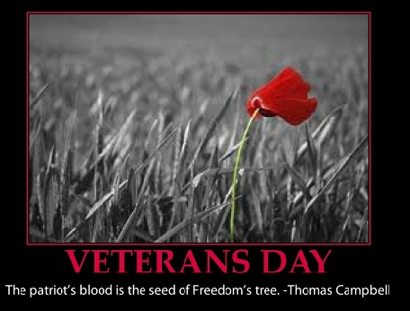 good veterans day essays Why we celebrate veterans day a veteran is a soldier who has fought for our freedom they are the heroes who risk everything they risk their own lives in.