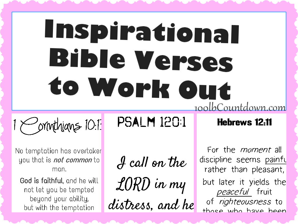 biblical weight loss quotes quotesgram