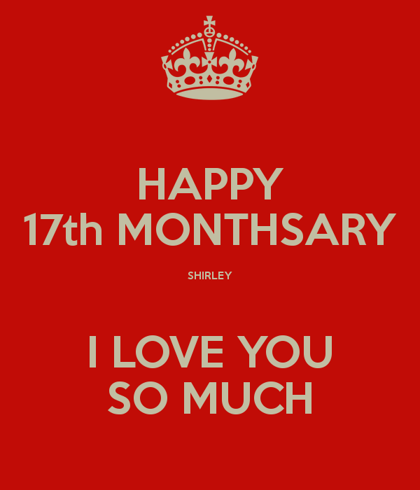 Quotes About Love 1st Monthsary : 1st Monthsary Quotes. QuotesGram