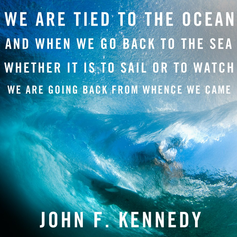 Sailing Inspirational Quotes: Ocean For Classroom Quotes. QuotesGram