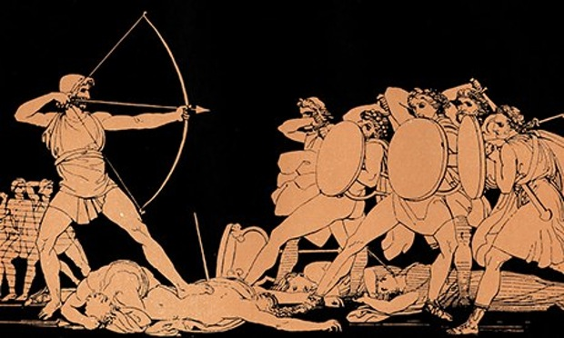odyssey loyalty Loyalty in the odyssey loyalty is defined in the webster's dictionary as faithfulness or devotion to a person, a cause or a duty through this definition, it can be expressed that loyalty is a major theme in homer's epic, the odyssey .
