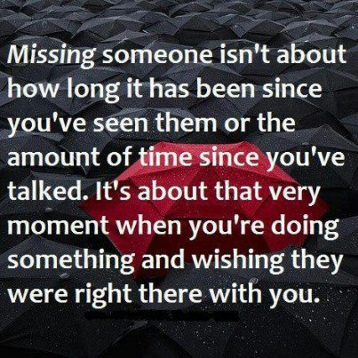 Sad I Miss You Quotes For Friends: Missing Dad Quotes For Facebook. QuotesGram