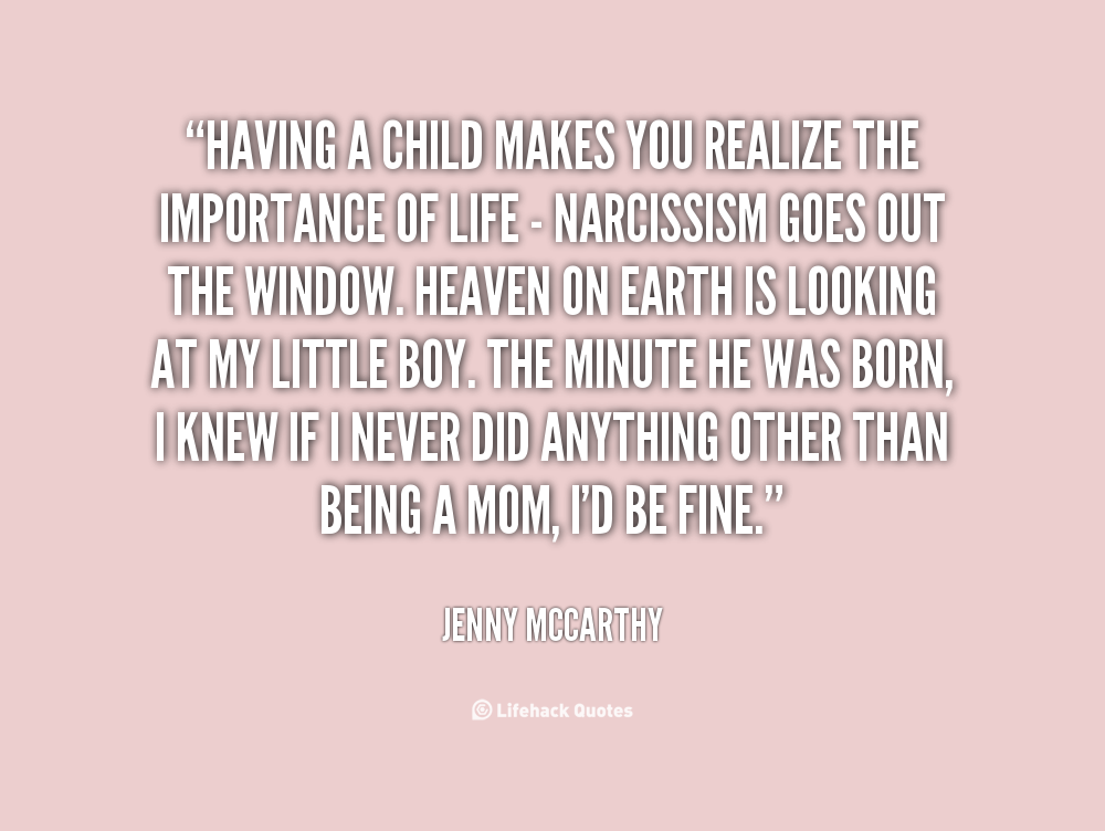 Having A Baby Quotes. QuotesGram