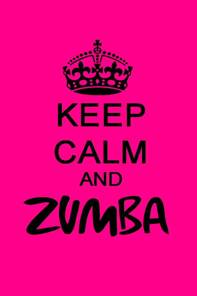 zumba quotes and sayings  quotesgram