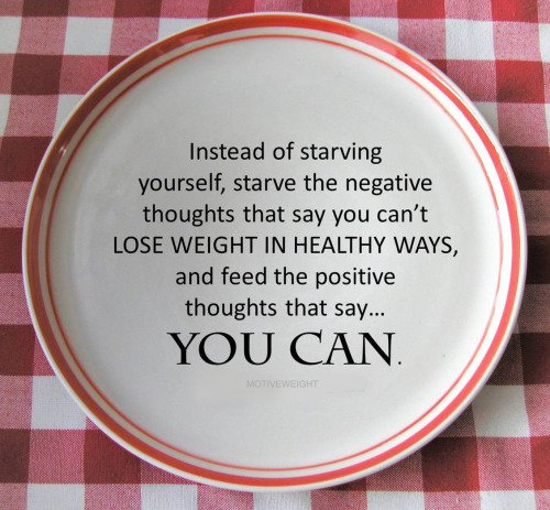 Quotes About Starving Yourself. QuotesGram