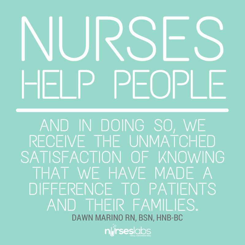 Inspirational Quotes On Customer Satisfaction: Patient Satisfaction Quotes. QuotesGram