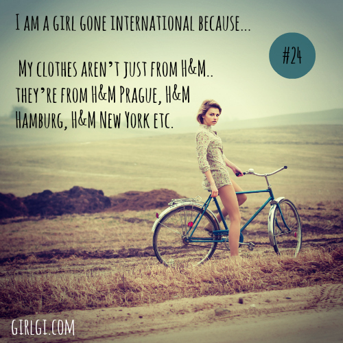 Quotes About Experience And Travel: Quotes About International Travel. QuotesGram