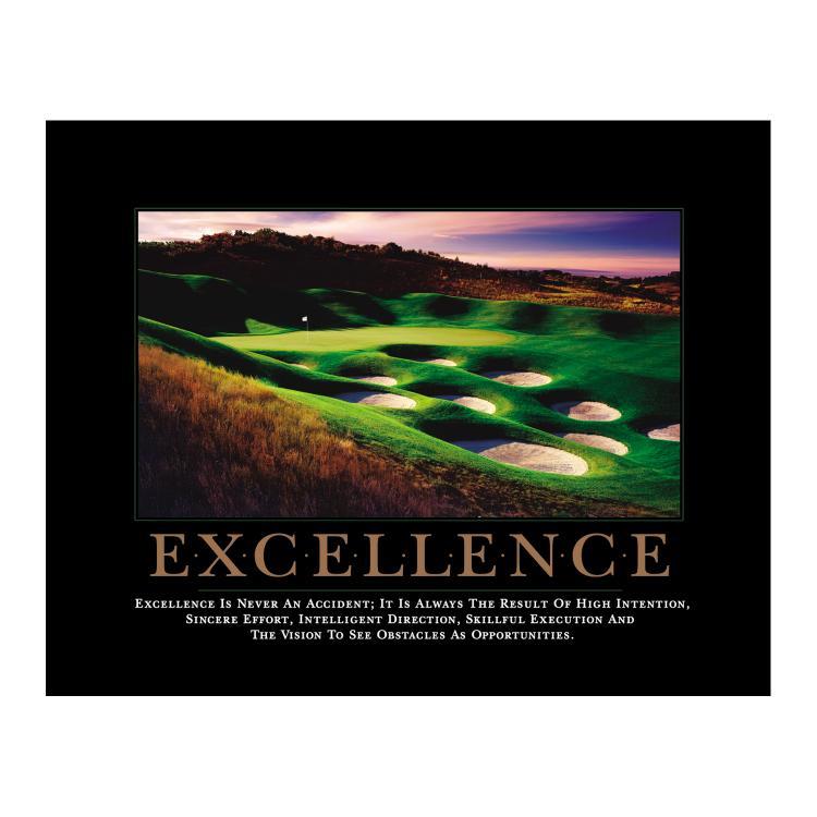 Humor Inspirational Quotes: Golf Leadership Quotes. QuotesGram