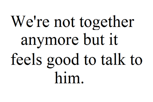 Sad Quotes About Him. QuotesGram