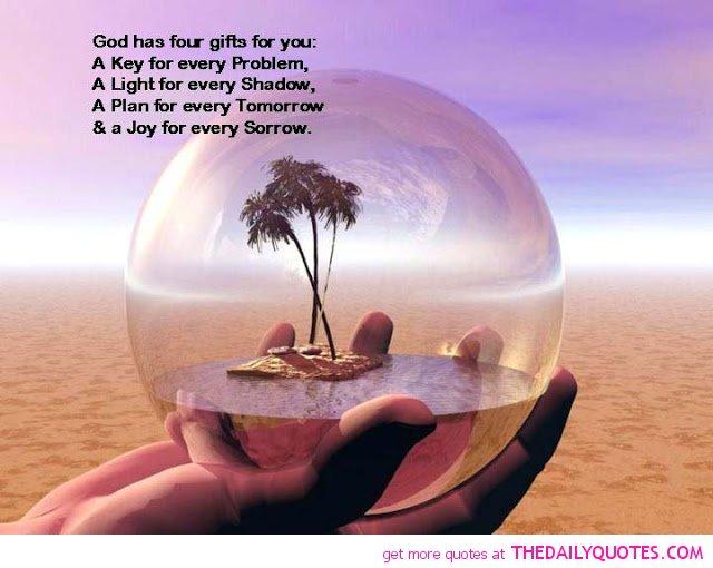 gods inspirational quotes beauty quotesgram