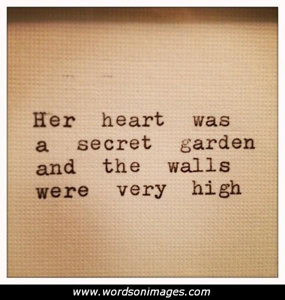 Image Result For Inspirational Love Quotes By Mother Teresa