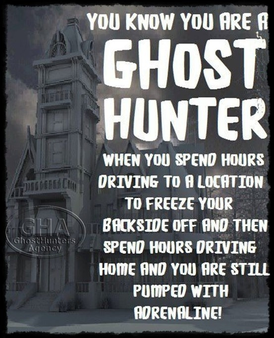 Ghosts Quotes. QuotesGram
