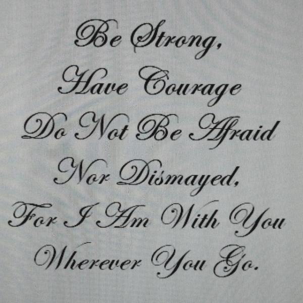 Memorial Quotes For Parents Quotesgram: Rip Memorial Quotes And Sayings. QuotesGram