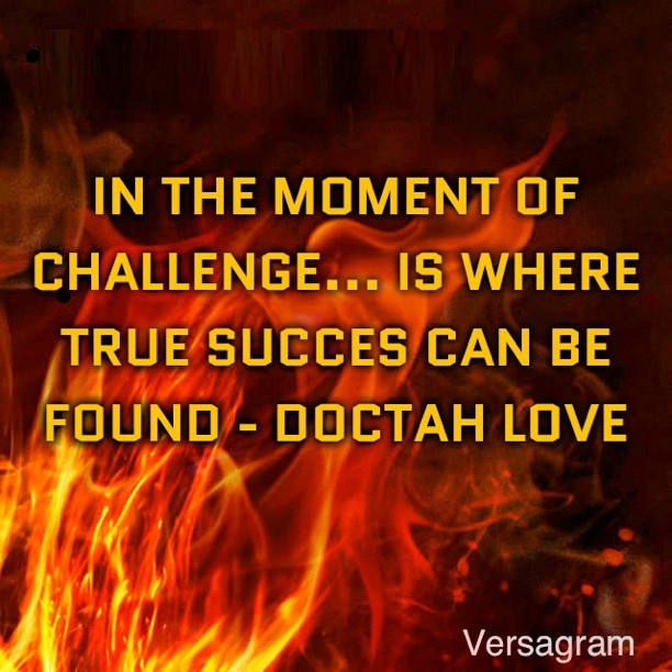 Quotes About Challenges In Love. QuotesGram
