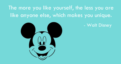 Quotes From Mickey Mouse: Mickey Mouse Quotes And Sayings. QuotesGram