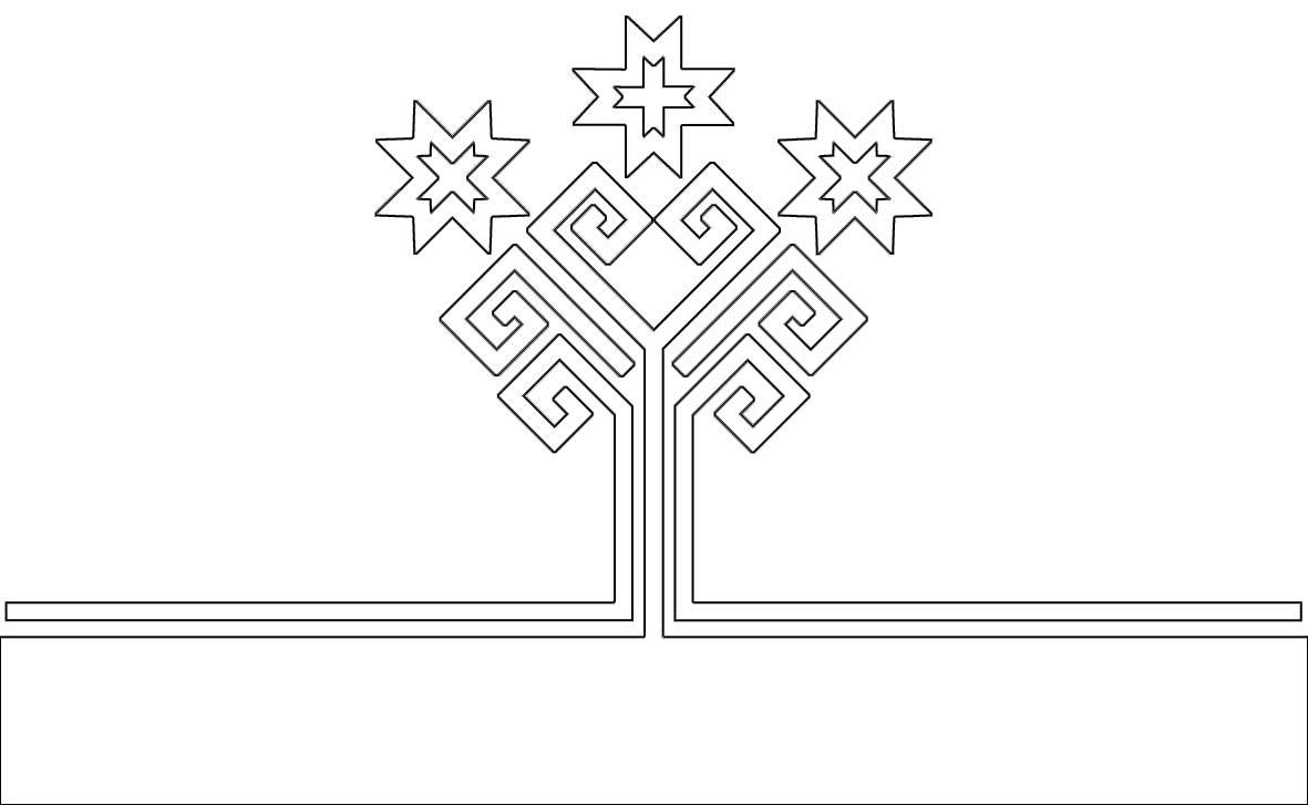 free bermuda flag coloring pages - photo#8