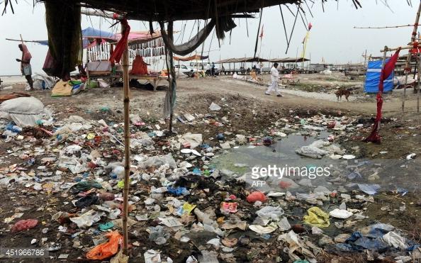 Quotes On Plastic Bags: Plastic Pollution Quotes. QuotesGram