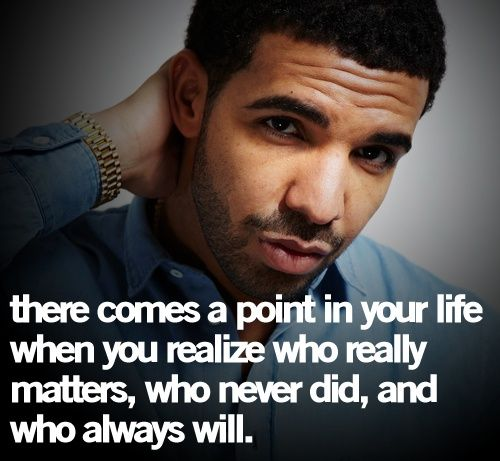 Sad I Miss You Quotes For Friends: Drake Quotes About Friends. QuotesGram