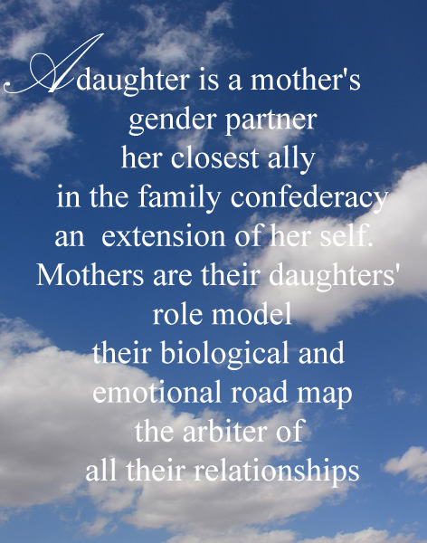 Beloved Daughter Quotes. QuotesGram