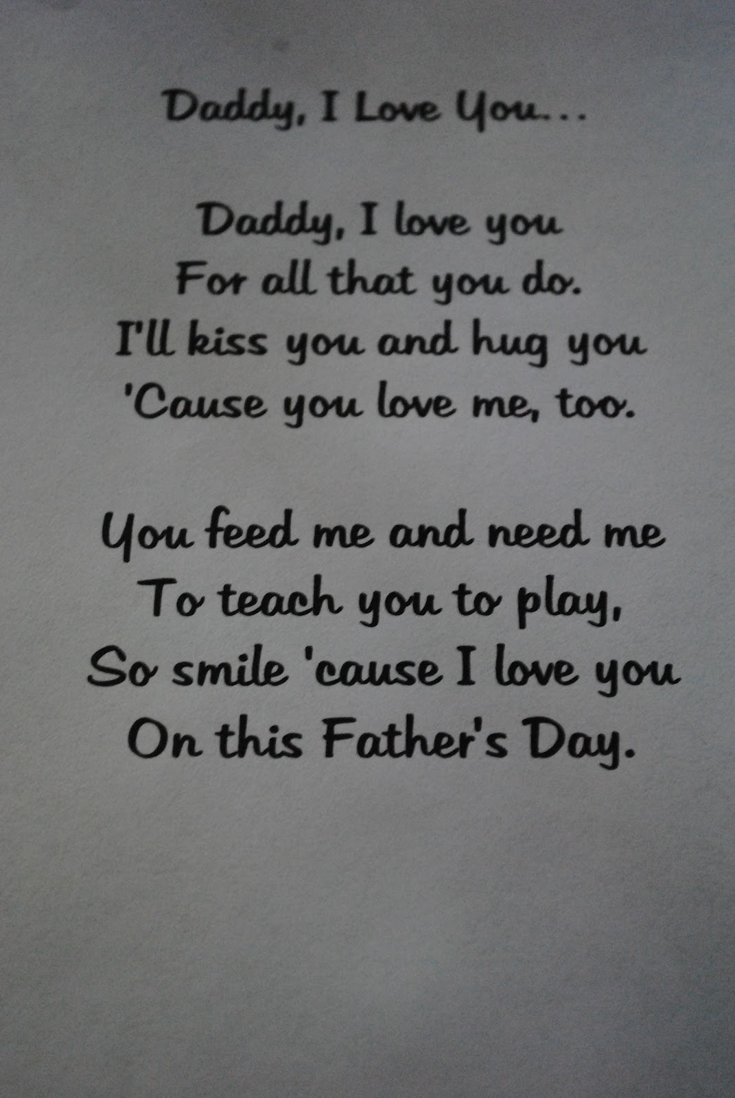 Military Father Daughter Quotes: Military Fathers Day Quotes. QuotesGram