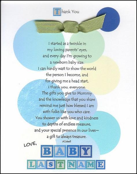 unborn baby boy quotes - photo #30