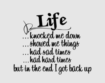 Emt Inspirational Quotes. QuotesGram