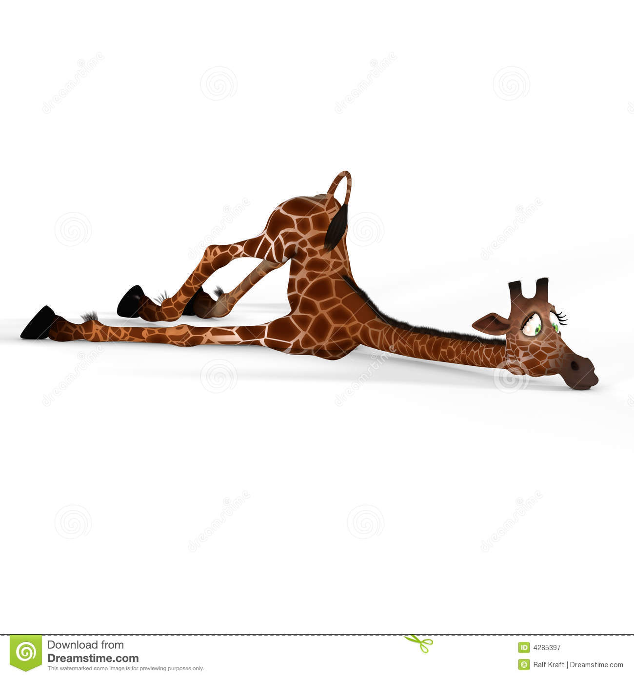 Giraffe Quotes Funny: Cute Giraffe Quotes And Sayings. QuotesGram