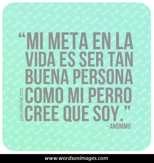 quotes about life in spanish - photo #18