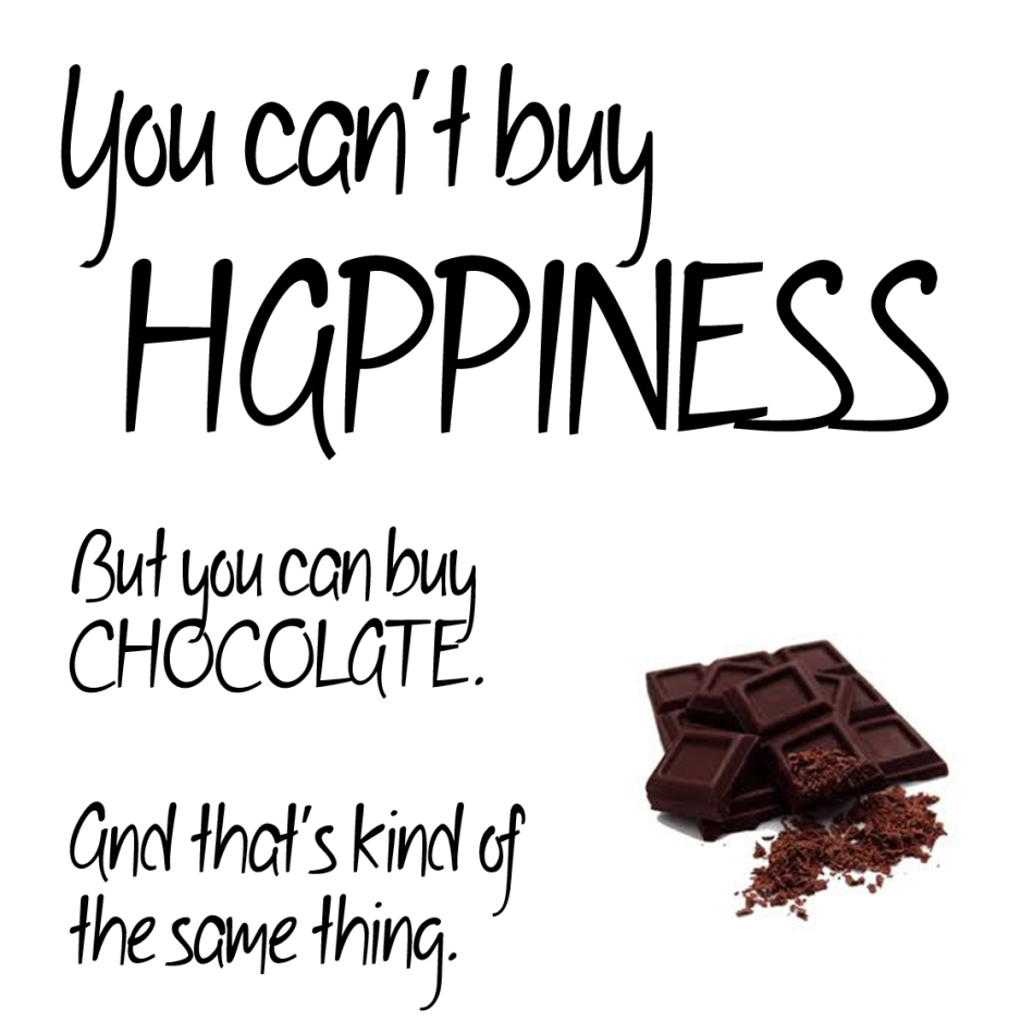 84 best I Love Chocolate images on Pinterest |Man And Chocolate Quotes