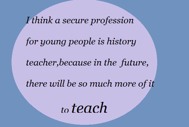 Dance Teacher Quotes Inspirational. QuotesGram